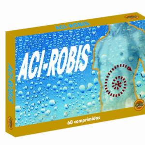 ACI-ROBIS NUEVA