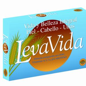 LEVAVIDA NUEVA