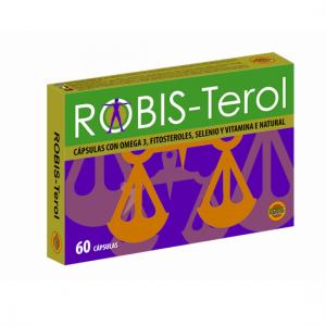 ROBIS-TEROL