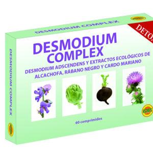 DESMODIUM-normal