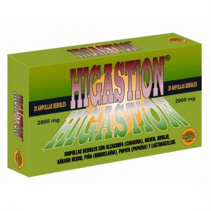 HIGASTION NUEVA