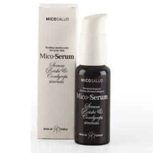 Mico-Serum_Hdt
