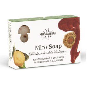 Mico-Soap-Reishi_calendula-limon_HdT - copia