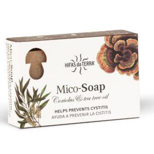 Mico-Soap_Coriolus_tea_tree_HdT - copia