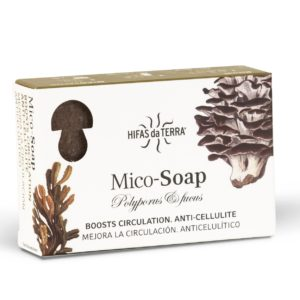Mico-Soap_Polyporus_fucus_HdT - copia