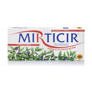 Mirticir14_1