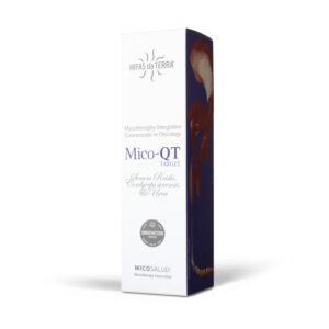Mico-QT-T_HdT