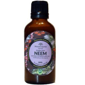 Aceite de Neem 22022017 brillo