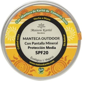 Manteca Outdoor SPF20 (2)