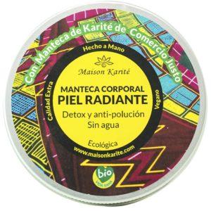 Manteca Piel Radiante (1)