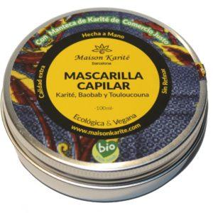 Mascarilla Capilar (2)