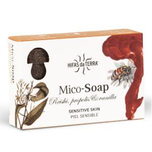 Mico-Soap_Reishi_propolis_HdT - copia