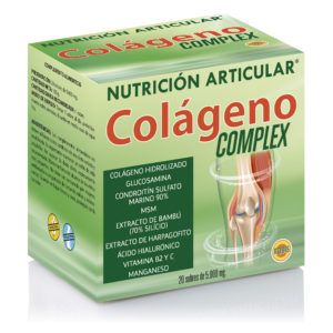 Colageno complex 2019
