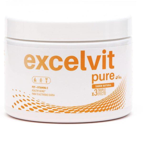 Excelvit_Pure_Bote