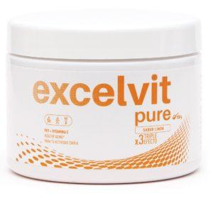 Excelvit_Pure_Bote_Lim+¦n