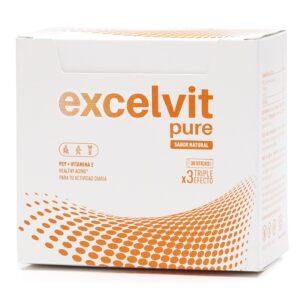 Excelvit_Pure_Caja