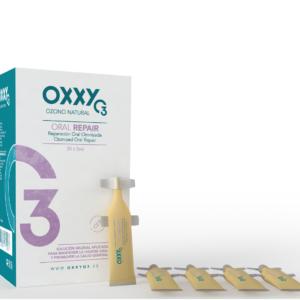 ES_OxxyO3_Loja-12