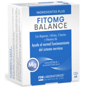 3d-FitoMG+60cap